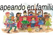 Festival de la familia 2017 - 2º ESO