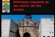 """Proyecto """"La Mina y el Carbón"""" - 12 - Web de patrimonio industrial"""