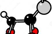 Modelos moleculares en 2º de ESO