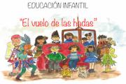 Festival de la familia - Educación infantil.
