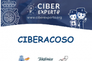 PROGRAMA CIBEREXPERTO