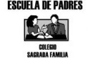 Traslado reunión Escuela de Padres