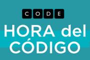 La Hora del código 2016