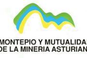 """Proyecto """"La Mina y el Carbón"""" - Charla del Montepío"""