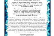 ORACIÓN SANTA LUISA DE MARILLAC