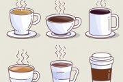 CHARLAS MATINALES ENTRE CAFÉS