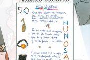 CONCURSO ARTÍSTICO-LITERARIO LA NUEVA ESPAÑA