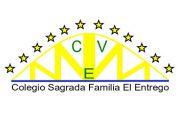 Vídeo de la charla del Presidente del Montepío en las noticias de la TPA